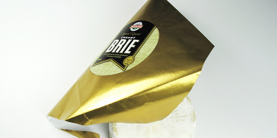 cheese2-scaled