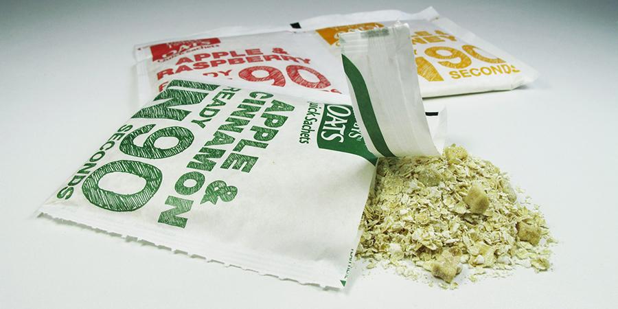 oats-scaled