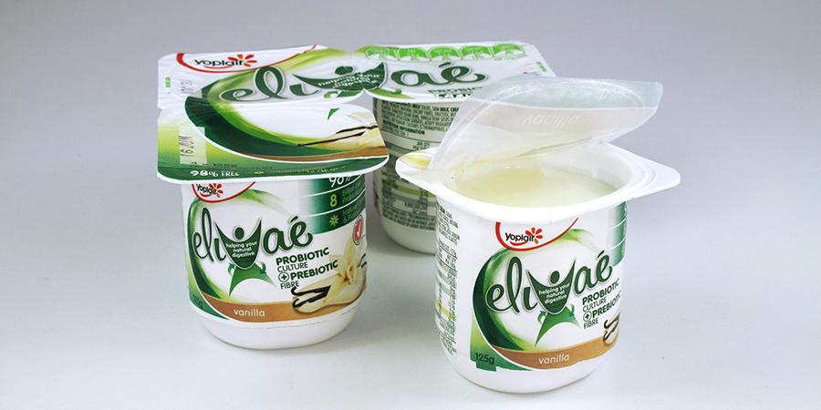 yoghurt2-scaled